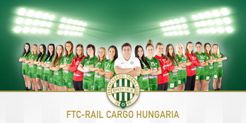 FTC RailCargo Hungary